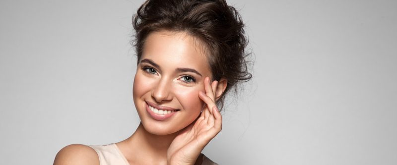 Augen – Make-up – Hairstyling - Domaine La Butte aux Bois