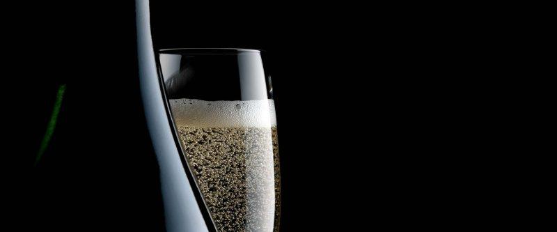 Sparkling New Year's Eve gala @ La Butte aux Bois
