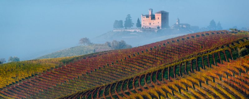 Le Bistrot &Piemonte
