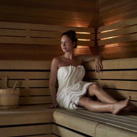 DaySpa voor niet-hotelgasten - Domaine La Butte aux Bois