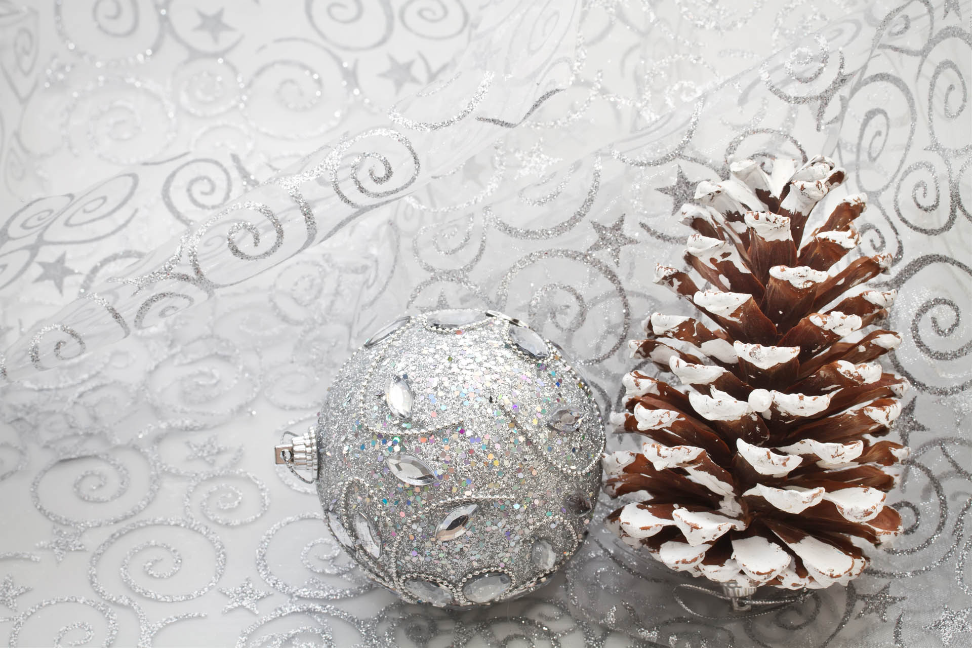 Kerstfeest Maastricht - Domaine La Butte aux Bois