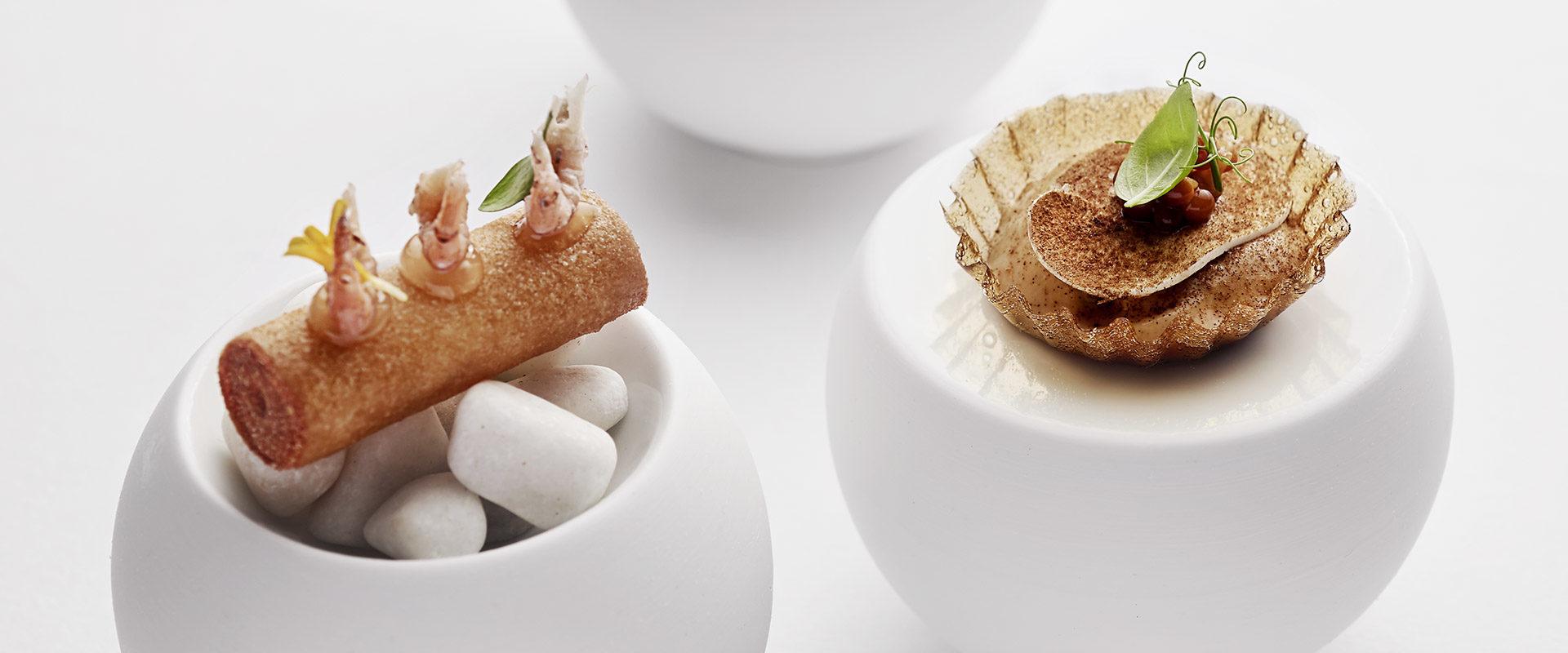 ~ Delicious lunches ~Relaxing rooms - Domaine La Butte aux Bois