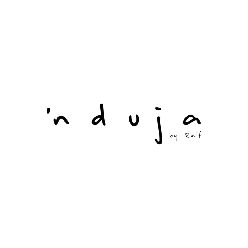 Spice up your stay… 'Nduja by Ralf - Domaine La Butte aux Bois
